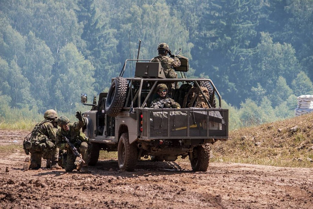 MG-6795.jpg