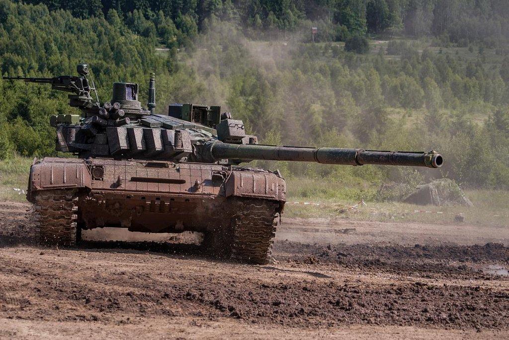 MG-6898.jpg