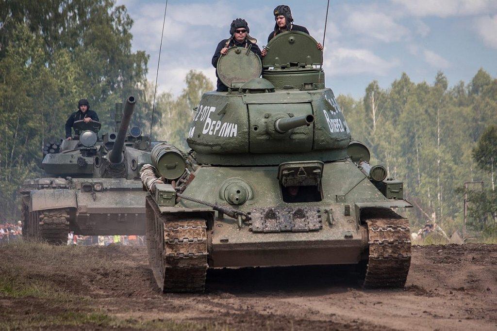 MG-6913.jpg