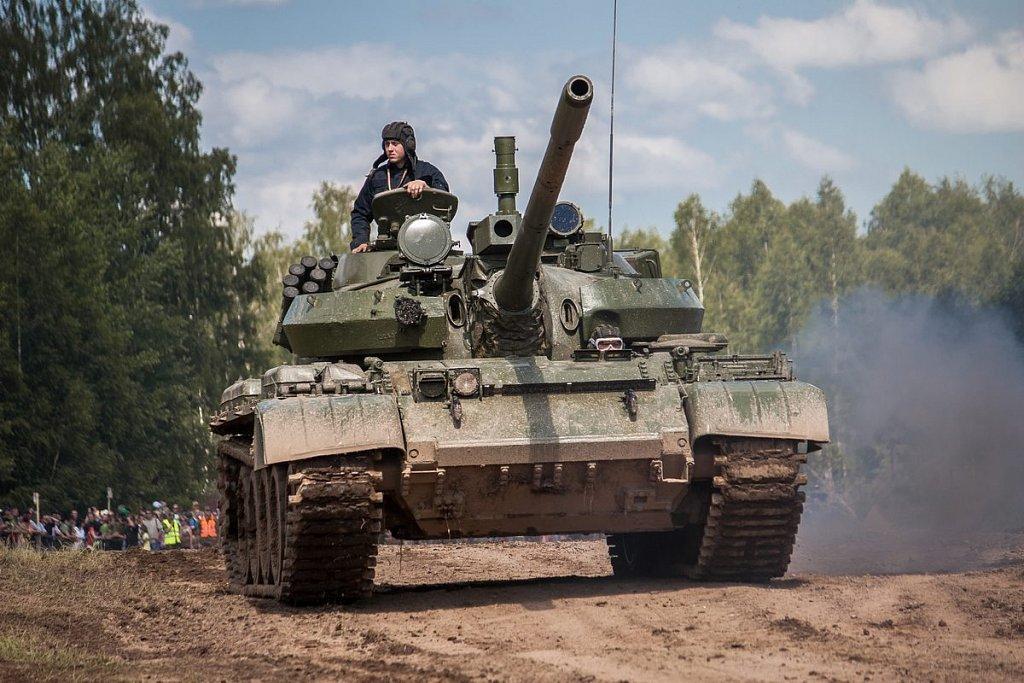 MG-6915.jpg