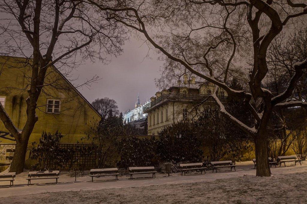 Zimní noční Praha - IMG-6749.jpg